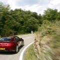 Aston Martin - Wallpaper HD (3)