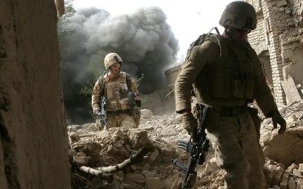 Militaires Armes Fonds D Ecran Hd