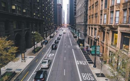 NY Avenue