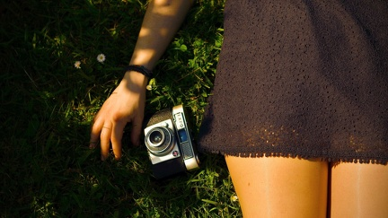 Wallpaper - photography