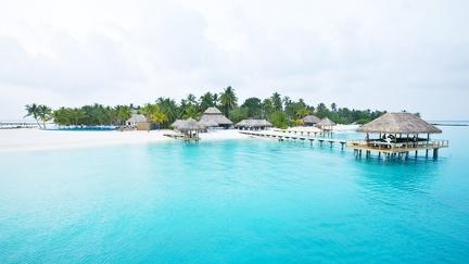 Bali perfect holiday