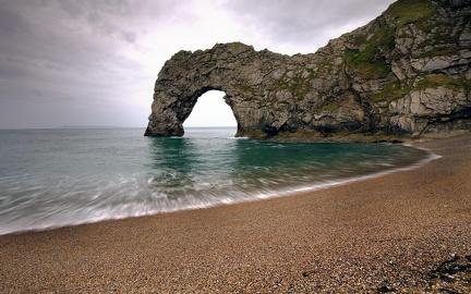 Cliff Arch (2)