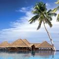 Vacances Tahiti
