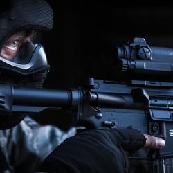 Militaires & Armes