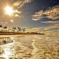 Photographie plage - Diapogram.com