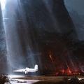 Exploration planete inconnue