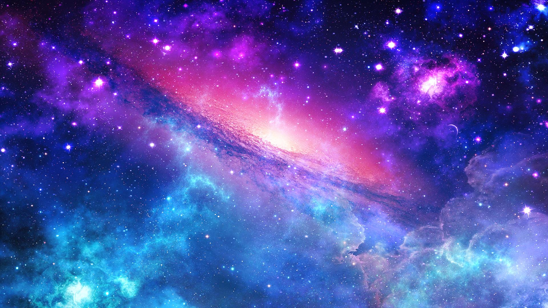Espace Science Fiction Wallpaper 4 Fond D Ecran Hd