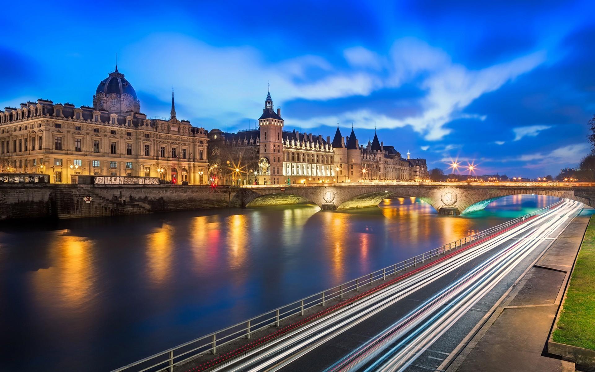 Paris Fond Ecran Hd Fond D Ecran Hd