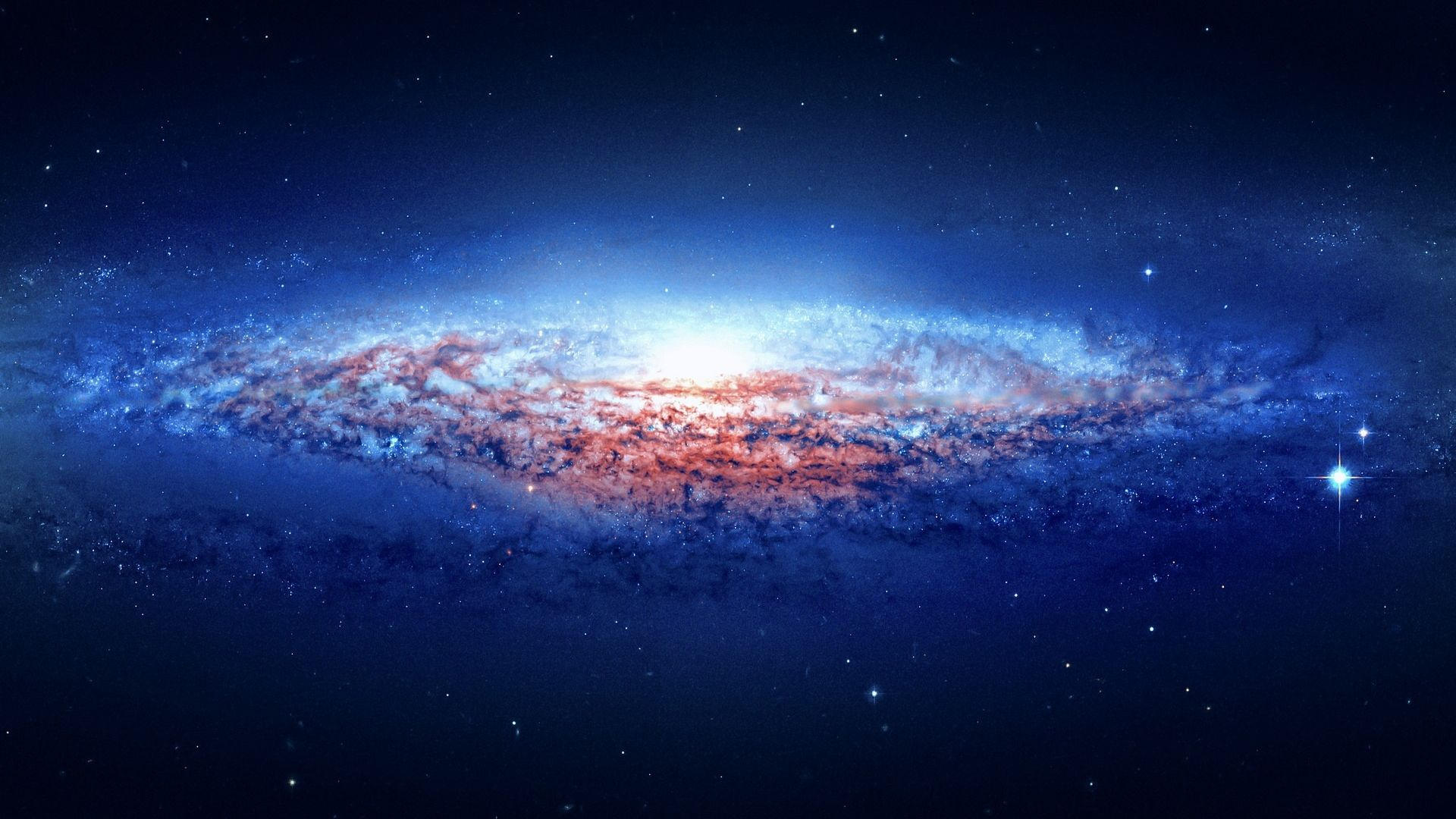 Galaxy - wallpaper HD.jpg